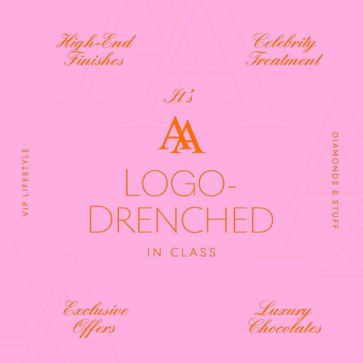 """- 92113a498c3cdb8b32a29da6570d2bc9 OaHiI5 - 🎙️""""A LOGO DRENCHED IN CLASS"""" — Episode 92  This week on #DribbbleOvertime… Get the inside scoop on a very fancy new r…"""