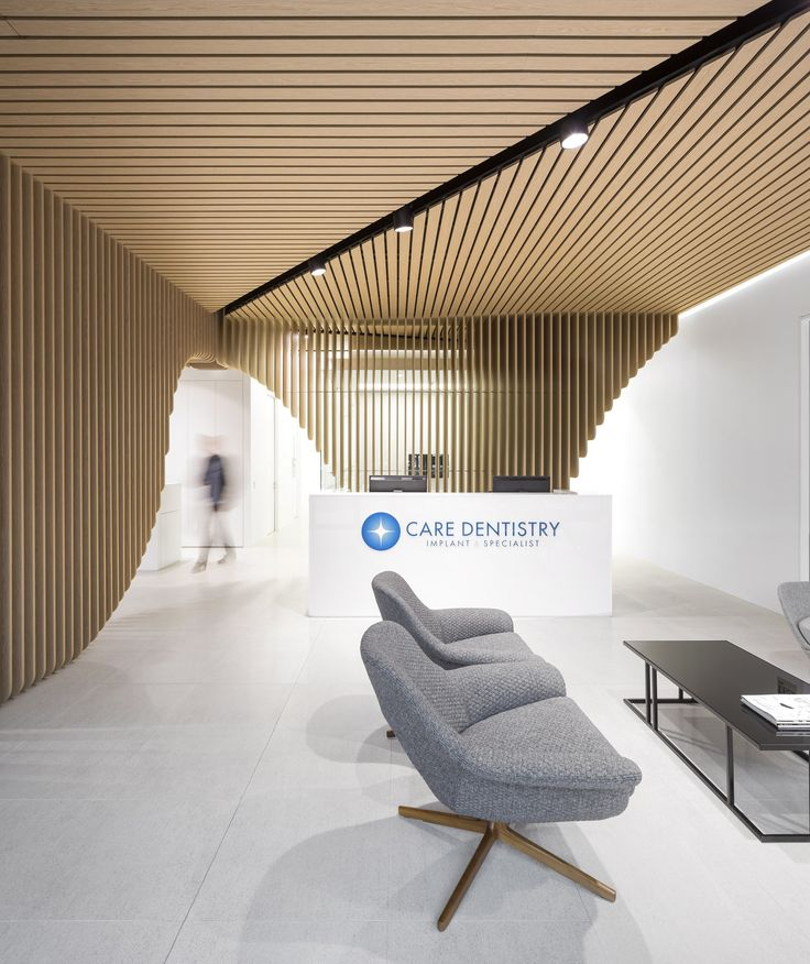 - 81cac307a423a2dfc2ca6abe0d009ac0 implant dentistry interior design blogs 37SfTt - Mar 7, 2016 – Built by Pedra Silva Architects in Chatswood, Australia with date 2014. Images by Fernando Guerra | FG+SG….