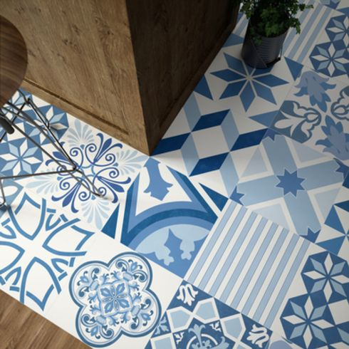 - dec888d40a0141bf79b5ffb703eb77bf cement tiles porcelain tiles gaB9iC - Pinnerus Graphic feeds