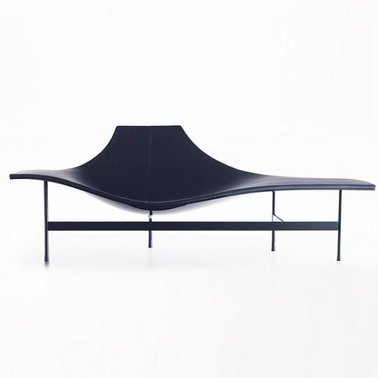 - d444106c0a64937834267664727e394a CeFhKL - Terminal 1 – Loungers from B&B Italia. The daybed Terminal 1 is the 2008 iconic piece. It is elegant, fluid, and harmoni…  - d444106c0a64937834267664727e394a CeFhKL - Homepage