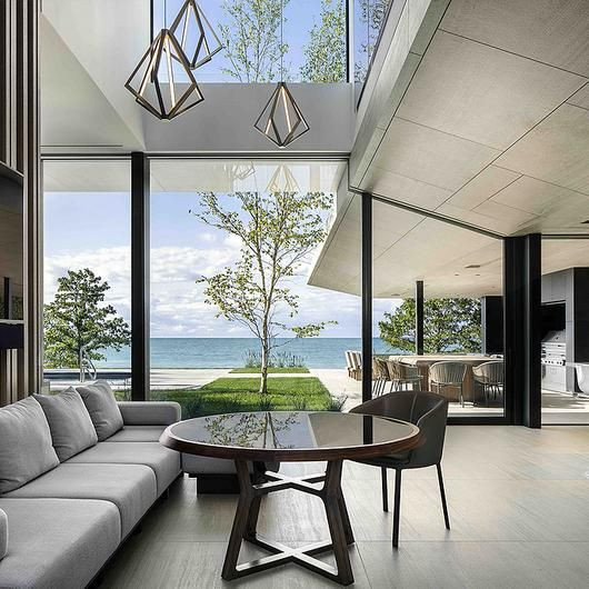- dc0fe0fc0ca06135e48affadb5e8d375 GRKEam - 37,000 sq. ft. of Neolith® has been specified for a lake home in Lake Huron, Ontario, Canada  - dc0fe0fc0ca06135e48affadb5e8d375 GRKEam - Homepage